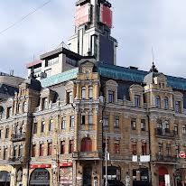 Басейна вул., 2