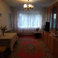 Красіна вул., 9