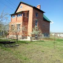 Луганськ, Миргородская