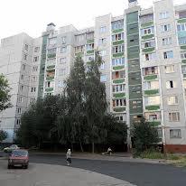 Войкова вул., 15
