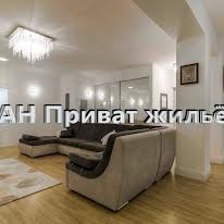 Жовтнева вул., 38