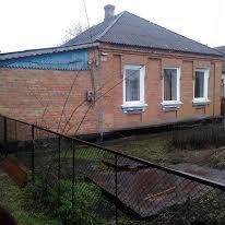 Кривий Ріг, Грозненська вул., 52