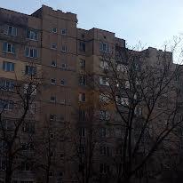 Закревського Миколи вул., 31