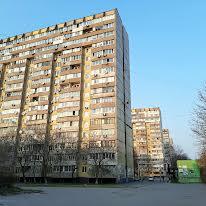 Платонова бульвар бульв., 56