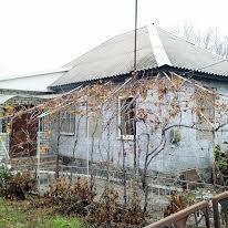 ул.Чкалова