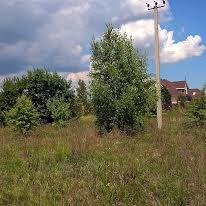 Иванковичи