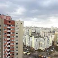 Милославська вул., 4-а