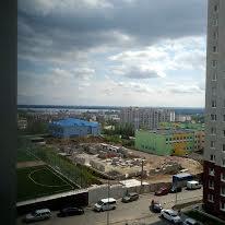 Кургузова , 11в