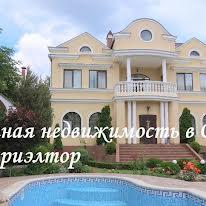 Каманіна вул.