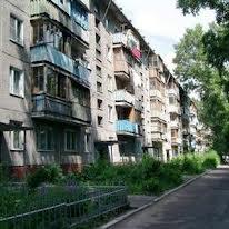 Гайдара вул., 58