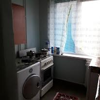 Ватутіна вул., 84