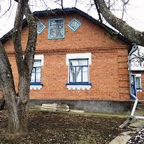 Бойківська