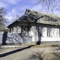 Кірова вул., 88