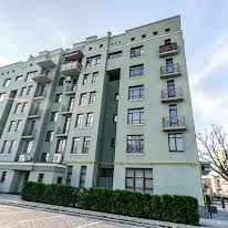 Садова вул., 3