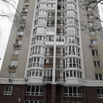 Волинська вул., 9А