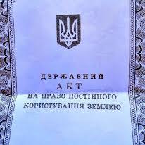 Менжинського вул.