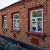 Полтавская, 999