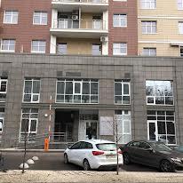 Василя Тютюнника вул. (Барбюса Анрі), 53