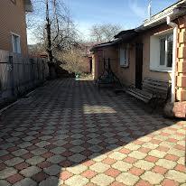Зелена вул.