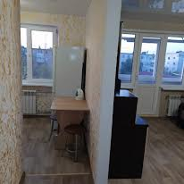 Сєвєродонецьк, Центральный проспект, 49