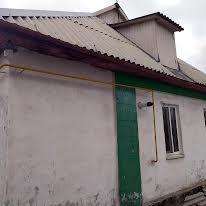 Безіменна вул., 8