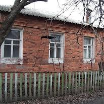 вул.Майкопська
