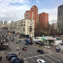 Большая Васильковская, 134