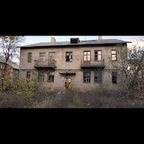 Сєвєродонецьк, Егорова, 6