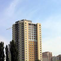 Краківська вул., 27А