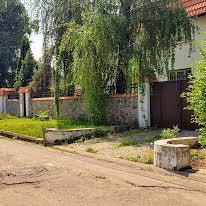 Білгородська вул вул., 18