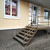 Соборна вул.