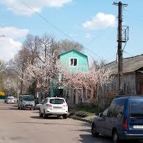Святомиколаївська вул., 33