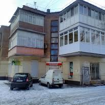 Леніна вул., 66