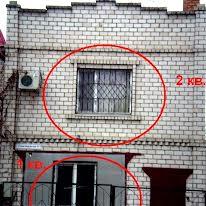 Чкалова вул., 82 а