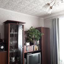 Маршала Конева