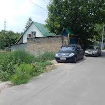 Квіткова вул.