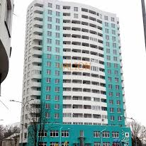 ул. Обуховская, 137а