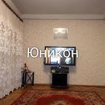 Ул.Украиская, 35