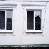 Зіркова вул.
