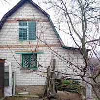 Дмитрій Аркадійович О9З 546 , ОО76