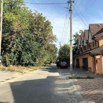 9-го Січня вул., 52