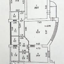 Університетська вул., 48б