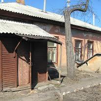 Муринсона вул., 6
