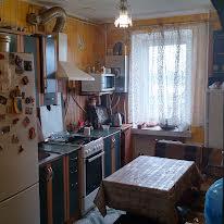 Київська вул., 132