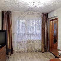 Куліка І. вул., 118