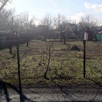 Батумська вул.