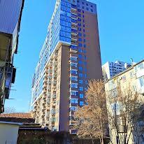 Комсомольская, 75