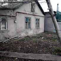8-го Березня вул., 3