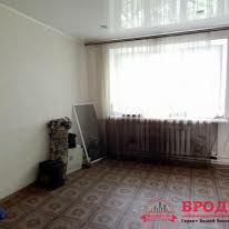 Івана Мазепи вул. (Щорса), 37г
