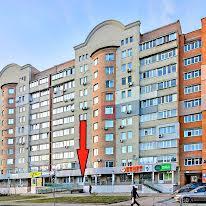 Кирова, 144